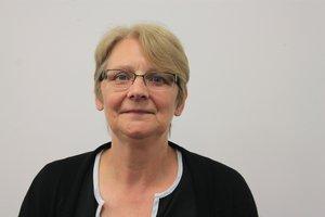 Janine Lowry