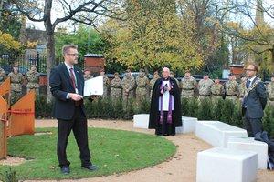 War Memorial Service.jpg